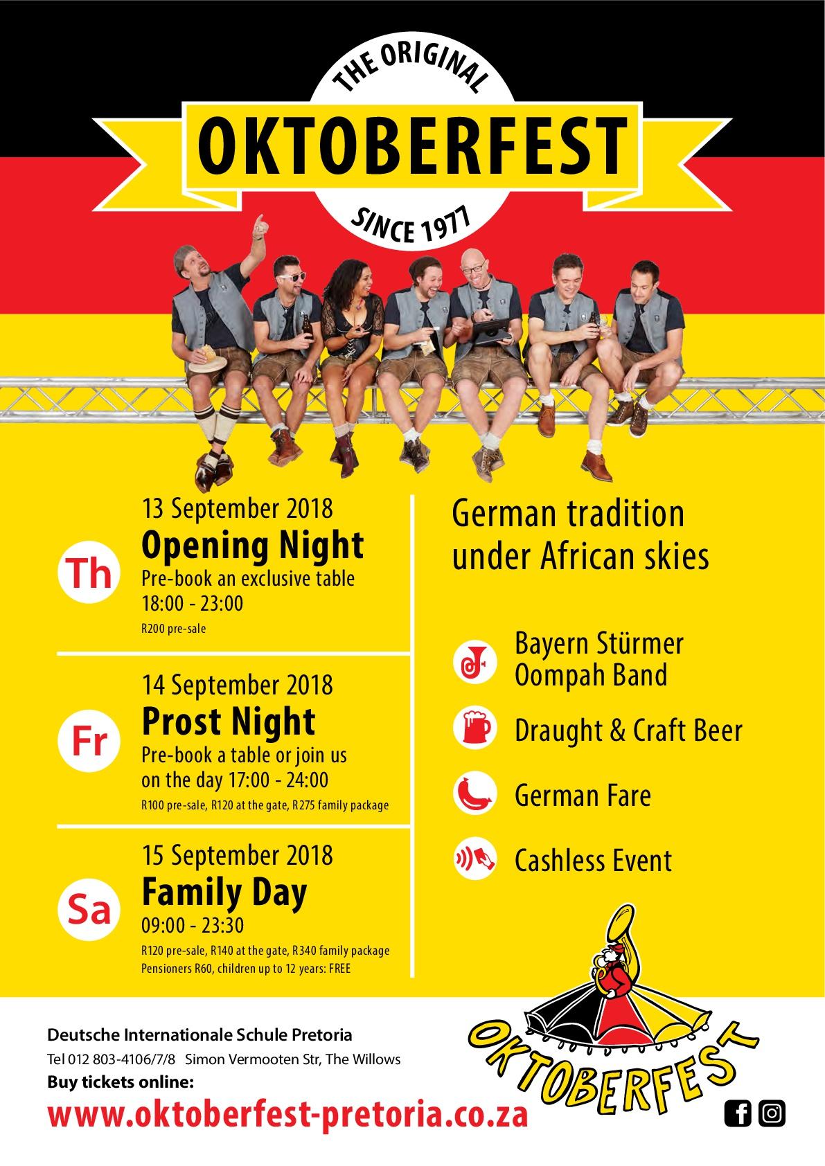 Flyer_OktoberfestPretoria_2018